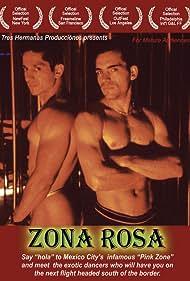 Zona rosa (2005)