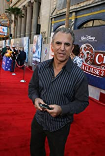 Jay Thomas Picture