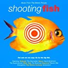 Shooting Fish (1997)