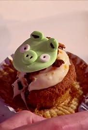 cupcake wars angry birds tv episode 2012 imdb