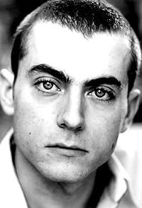 Primary photo for Paul Danan