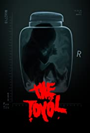 The Toyol Poster