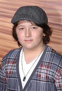 Frankie Jonas Picture