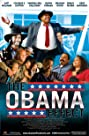 The Obama Effect (2012) Poster