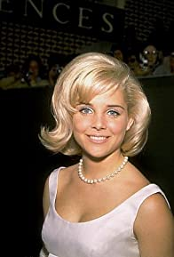 Primary photo for Sue Lyon