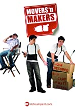 Movers 'n Makers