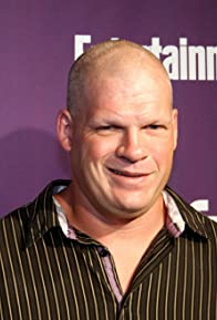 Primary photo for Glenn Jacobs