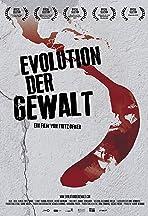 Evolution of Violence