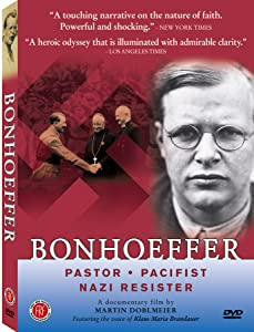 Watch full movie Bonhoeffer by [mov]