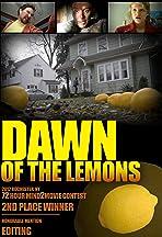 Dawn of the Lemons