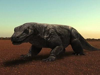 Hot movie downloading Australia's First 4 Billion Years: Awakening [1080pixel]