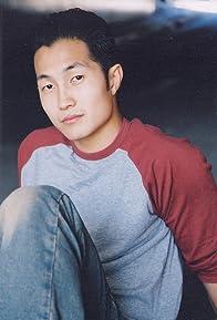 Primary photo for John D. Kim