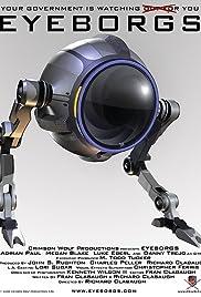 Eyeborgs (2009) 1080p