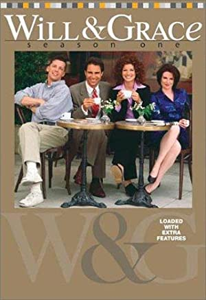 James Burrows Yours, Mine or Ours Movie