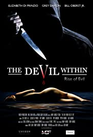 The Devil Within (2010) Poster - Movie Forum, Cast, Reviews