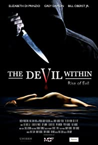 Primary photo for The Devil Within
