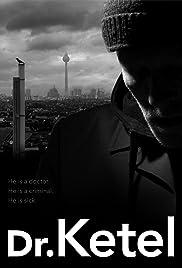 Dr. Ketel Poster