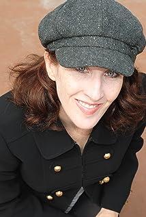 Heather J. McAdams Picture