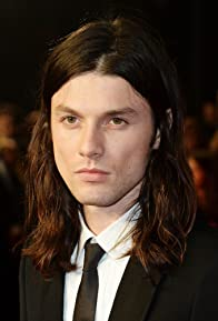 Primary photo for James Bay