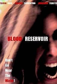 Blood Reservoir (2014)