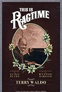 Primary photo for This Is Ragtime: The Birth of American Music