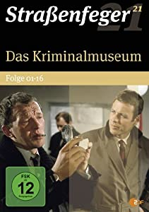 Bluray movie downloads free Die Postanweisung [Mp4]