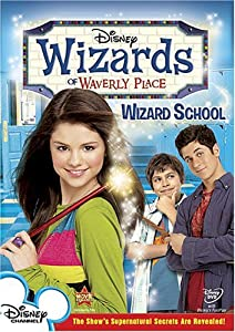 3d movies you can watch online Wizards of Waverly Place [720x400]