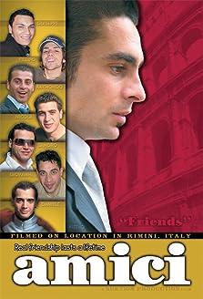 Amici (2008)