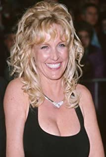 Erin Brockovich-Ellis Picture