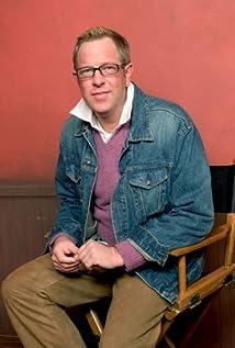 Brian Dannelly Picture