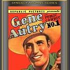 Gene Autry in Public Cowboy No. 1 (1937)