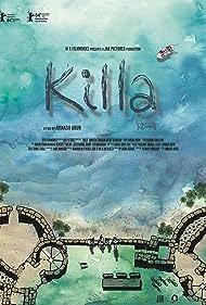 Killa (2015) Poster - Movie Forum, Cast, Reviews
