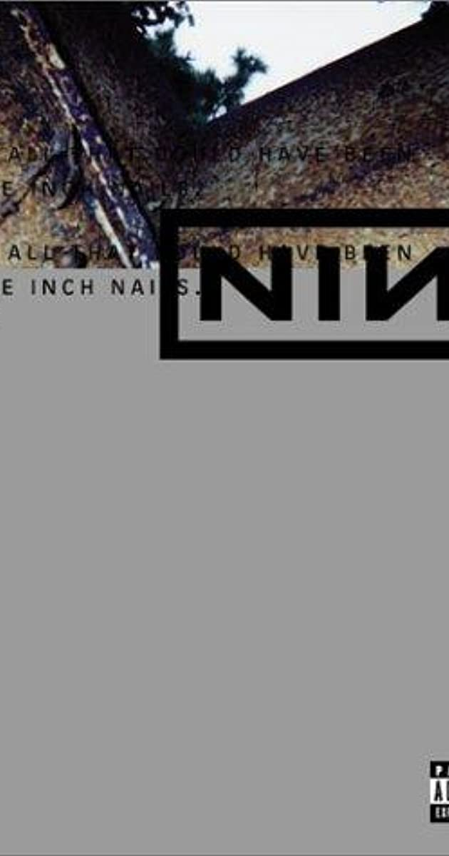 Nine Inch Nails Live: And All That Could Have Been (Video 2002) - IMDb