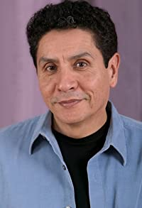 Primary photo for Robert Covarrubias