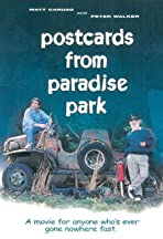 Postcards from Paradise Park