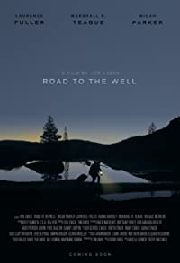 Primary photo for Road to the Well