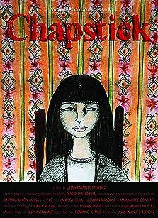 Chapstick (2010)