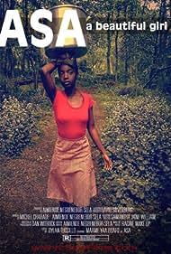 Asa, A Beautiful Girl (2013)