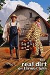 The Real Dirt on Farmer John (2005)