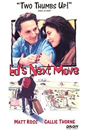 Ed's Next Move (1996) film en francais gratuit