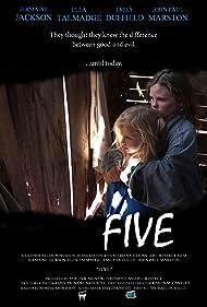 Five (2012)