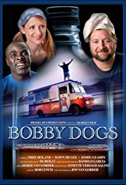 Bobby Dogs Poster