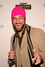 Dustin Diamond's primary photo