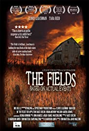 The Fields Poster