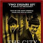 La Ciudad (The City) (1998)