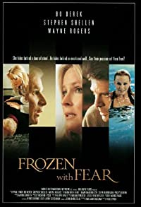 Primary photo for Frozen with Fear