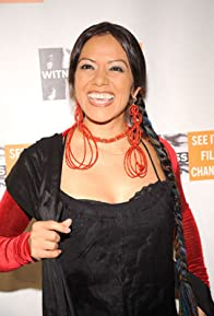Primary photo for Lila Downs