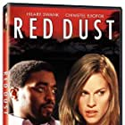 Red Dust (2004)