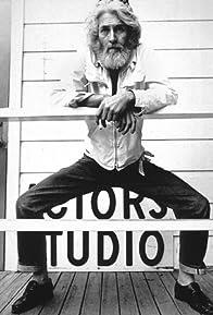 Primary photo for John Drew Barrymore
