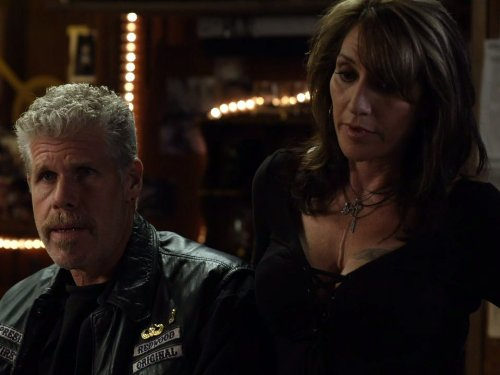 sons of anarchy s1 torrent